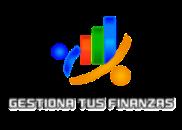 Gestiona tus Finanzas